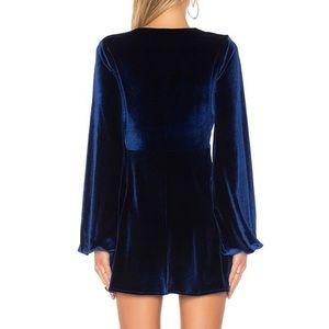 Tularosa Dresses - Tularosa Ryland Dress